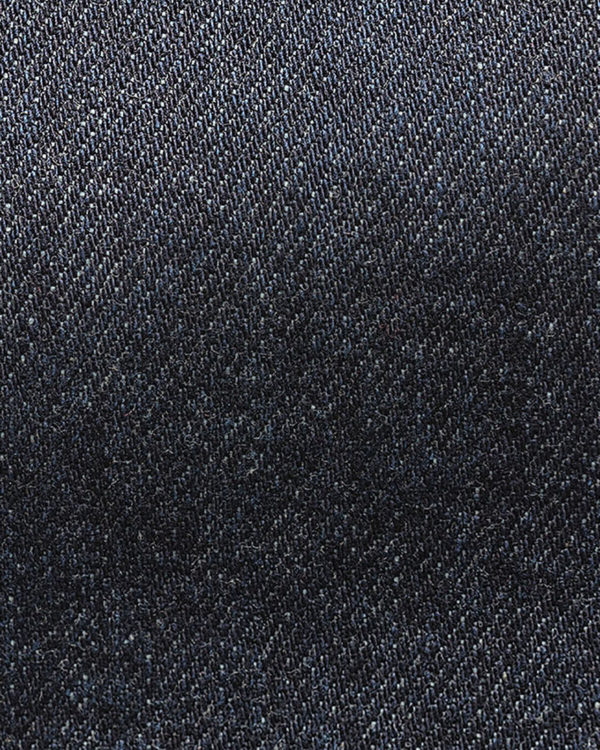 Made-to-measure jeans, tailored by Alferano